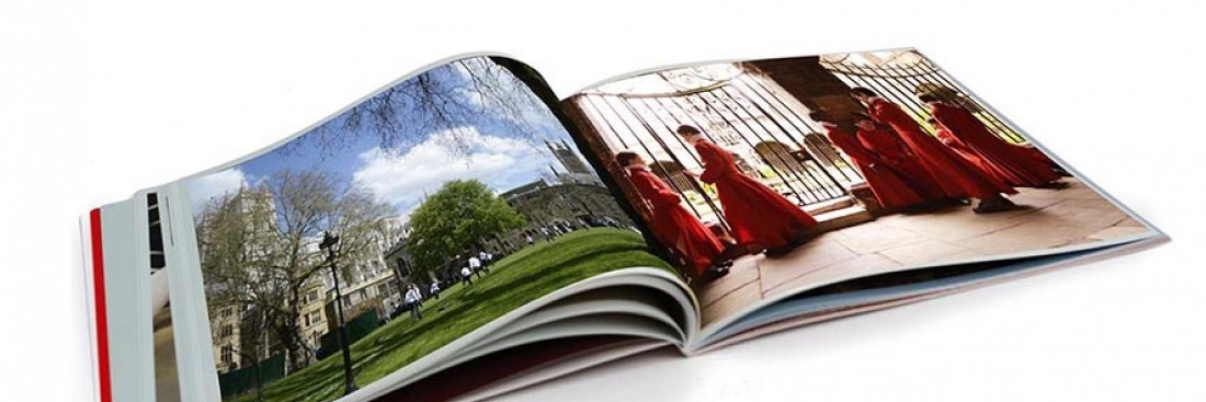 Westminster Abbey Prospectus2